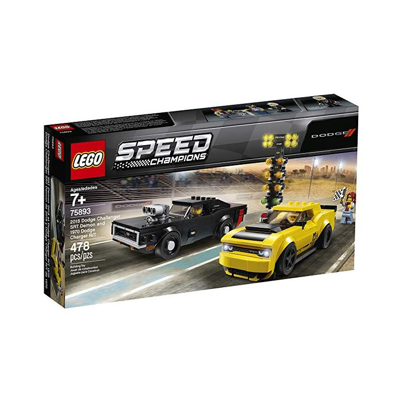 term/fokateg/LEGO®_Speed_Champions_2018_es_1970_Dodge_75893.jpg