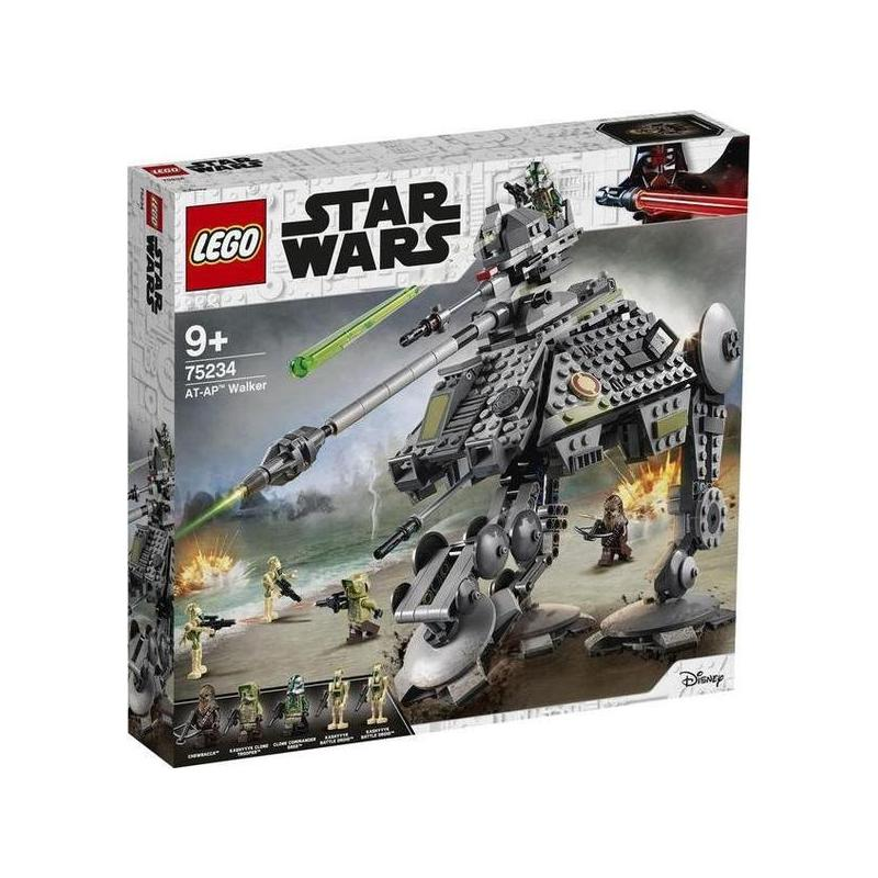 term/fokateg/LEGO®_Star_Wars_AT-AP_lepegeto_75234.jpg