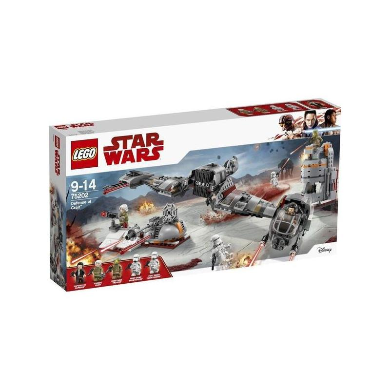 term/fokateg/LEGO®_Star_Wars_Crait_vedelme_75202.jpg
