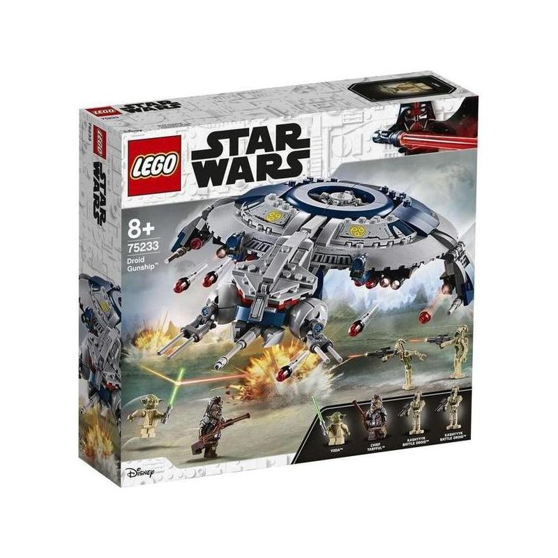 term/fokateg/LEGO®_Star_Wars_Droid_Gunship_75233.jpg