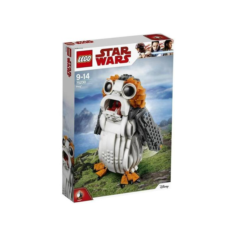 term/fokateg/LEGO®_Star_Wars_Porg_75230.jpg