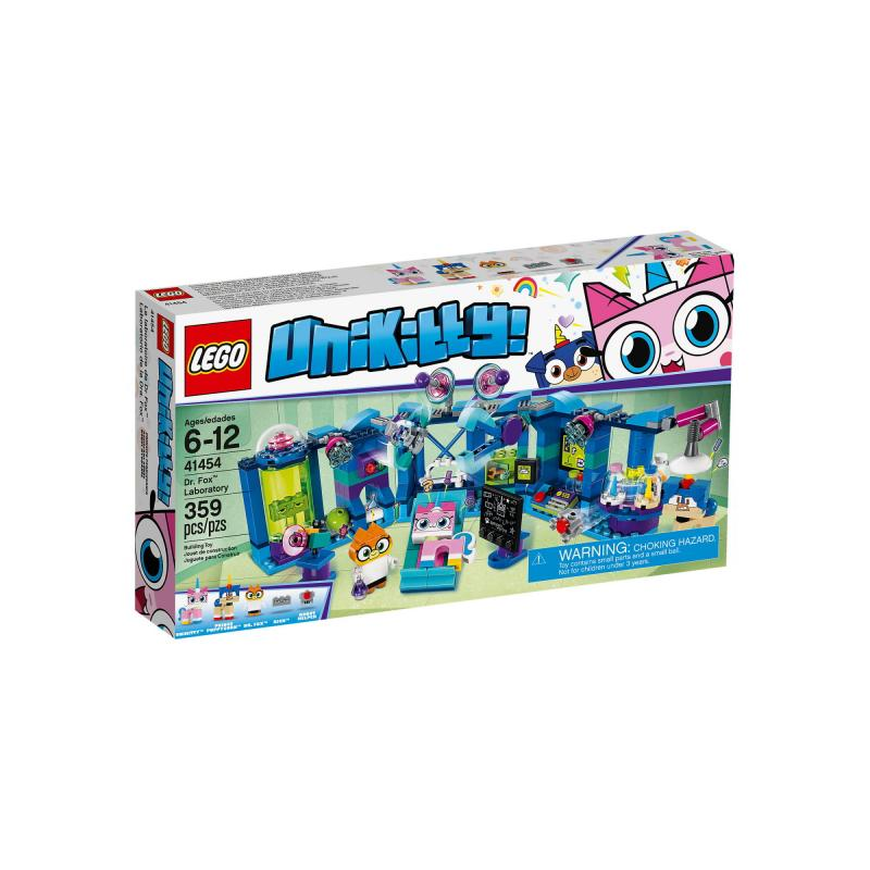 term/fokateg/LEGO®_Unikitty_Dr__Fox_laboratoriuma_41454.jpg