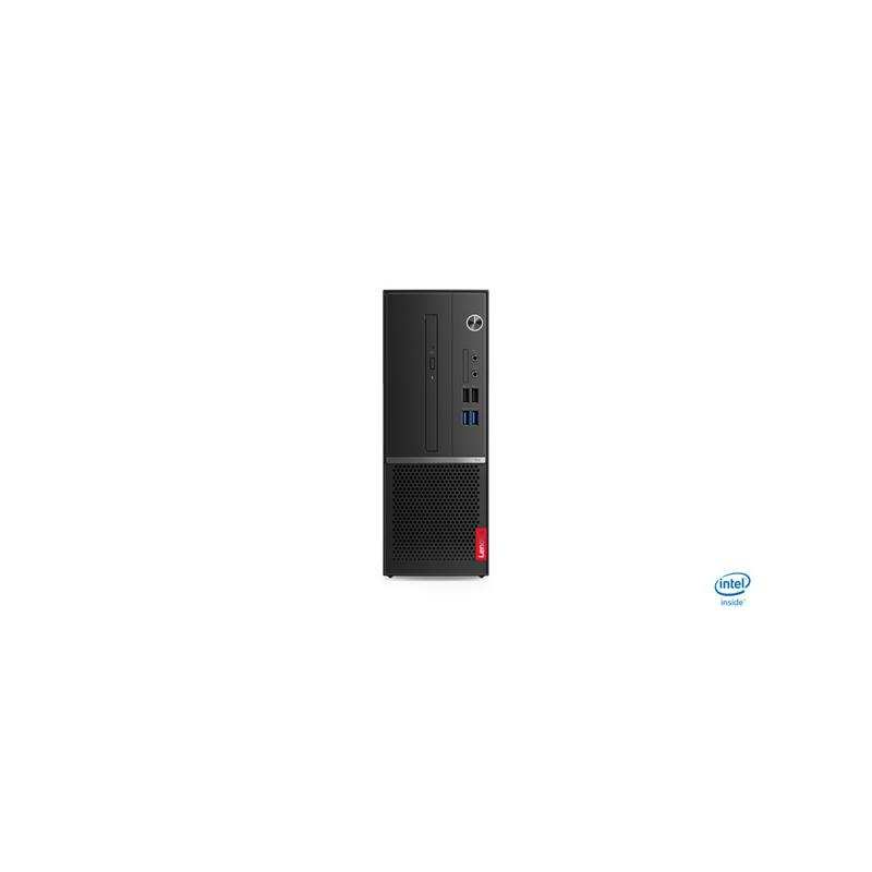 term/fokateg/LENOVO_V530s_SFF_Intel_Core_i5-8400_280GHz_8GB_1TB-i465438.jpg