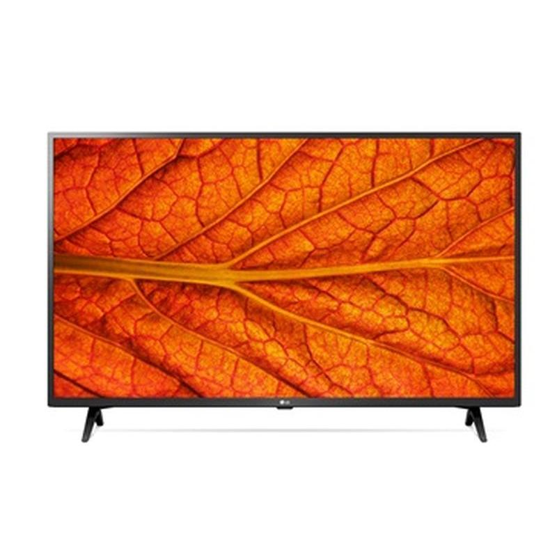 term/fokateg/LG_32LM631C0ZA_Smart_LED_TV.jpg