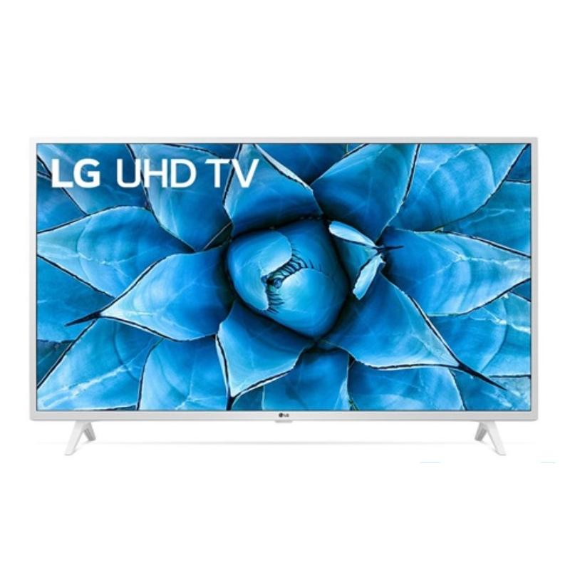 LG_43UN73903LE_4K_UHD_Smart_LED_TV.jpg