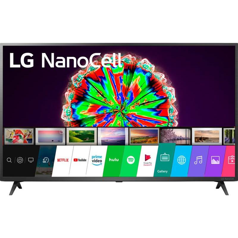 LG_50NANO793NE_4K_UHD_NANOCELL_SMART_LED_TV.jpg