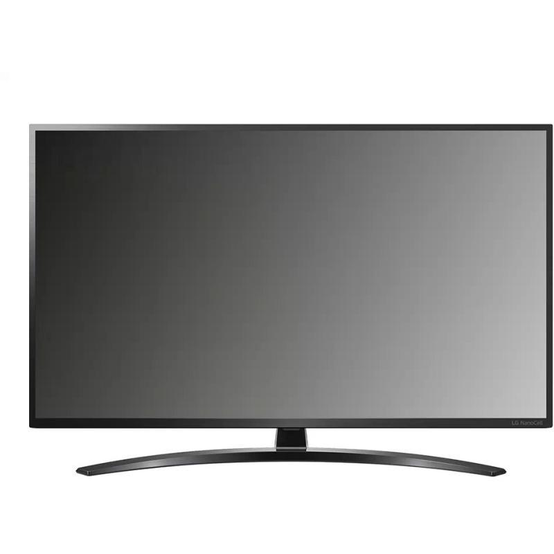 LG_50NANO793NE_4K_UHD_NANOCELL_SMART_LED_TV1.jpg
