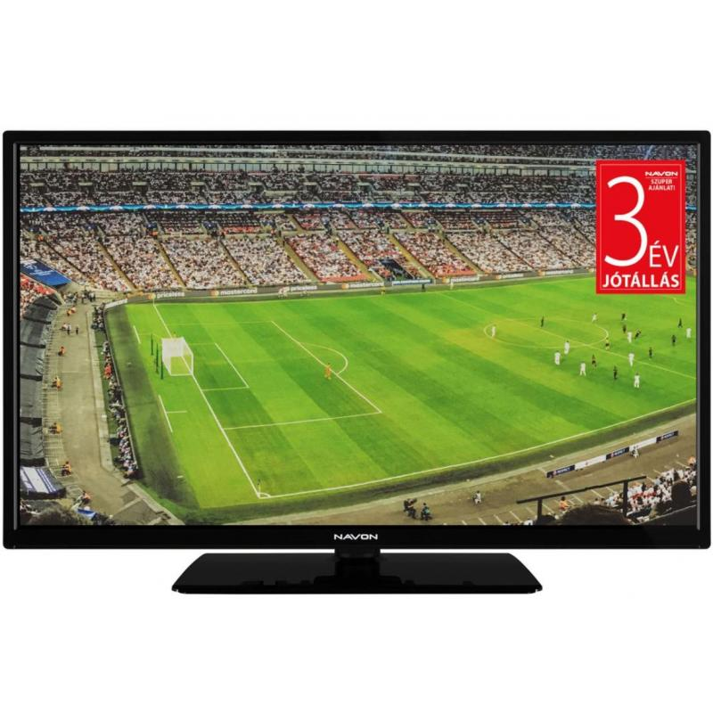 term/fokateg/NAVON_N32HDS120_HD_SMART_LED_TV.jpg
