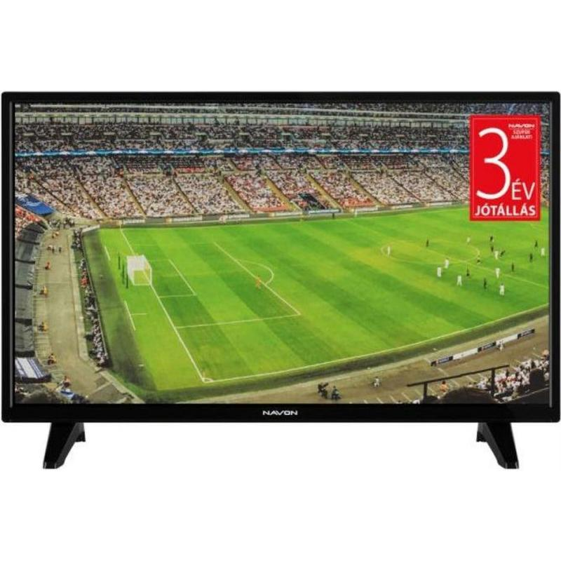 term/fokateg/Navon_N32HD105_HD_LED_TV.jpg