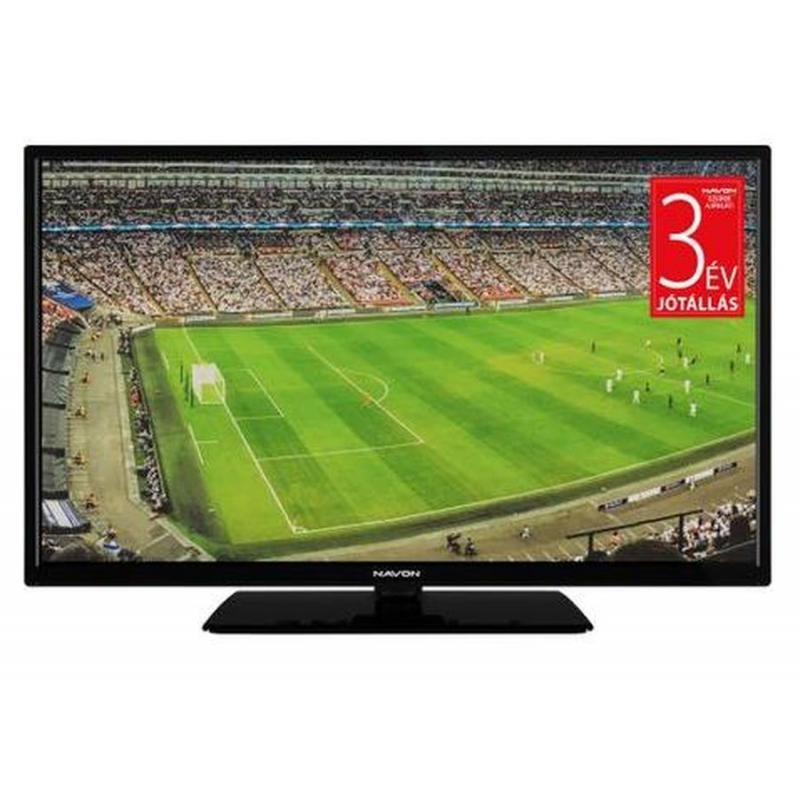 Navon_N32HDS120_SMART_LED_TV.jpg