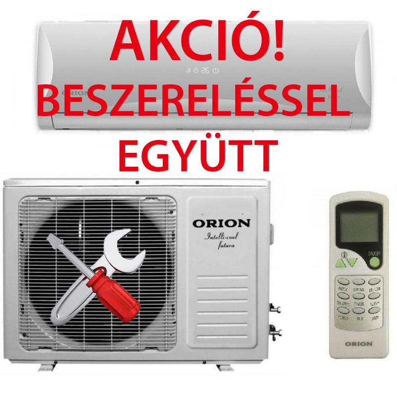 term/fokateg/Orion_265kW-os_Split_klima_beszerelessel1.jpg