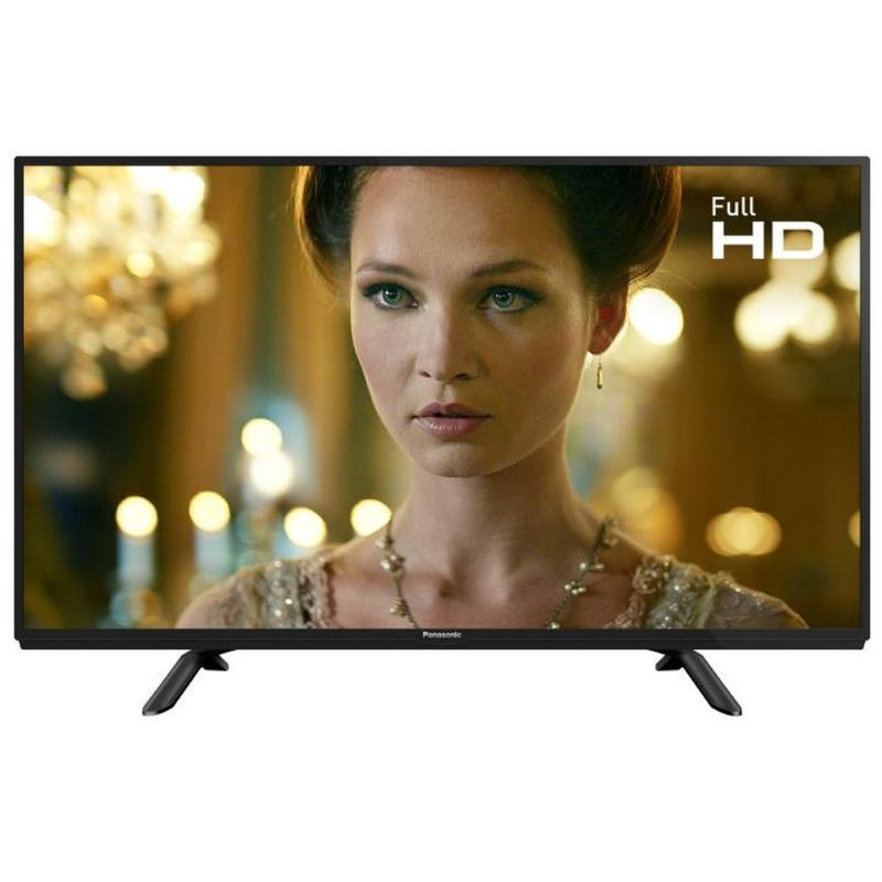 Panasonic_TX-32FS400E_HD_SMART_LED_TV2.jpg