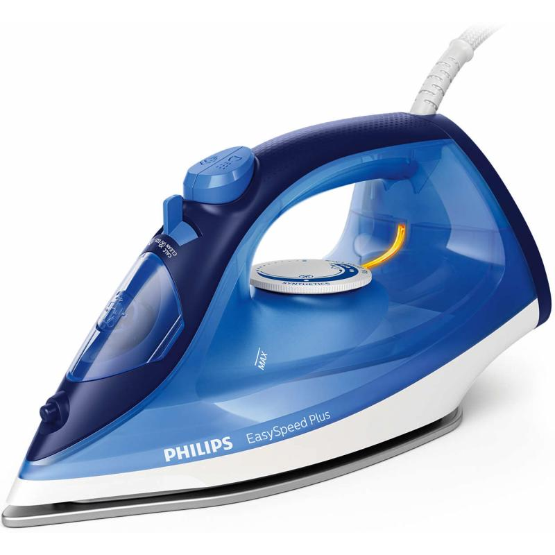 Philips_GC214520.jpg