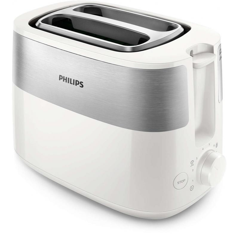 Philips_HD251600.jpg