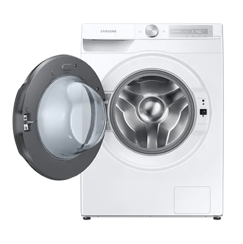 SAMSUNG_WD80T634DBH_S6_MOSO-SZARITOGEP1.png