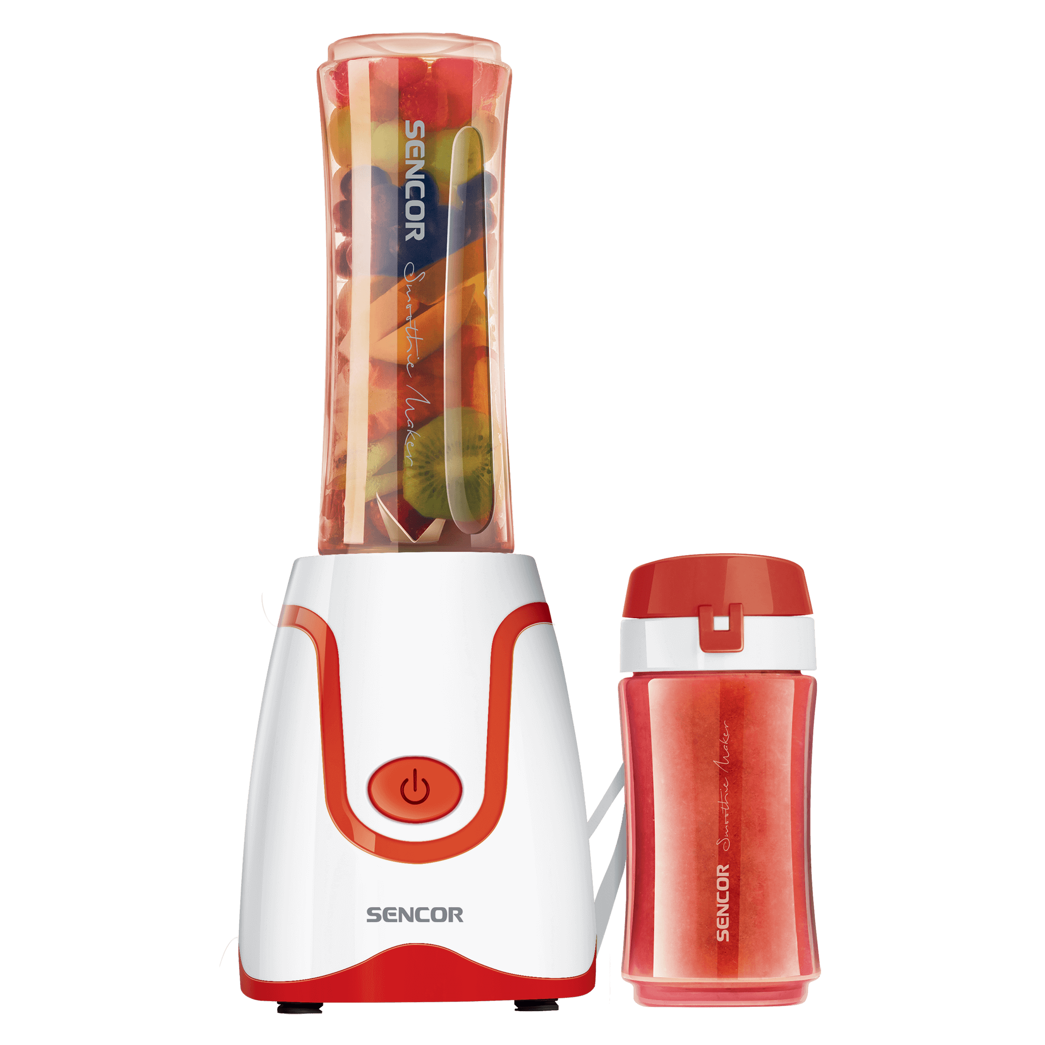 term/fokateg/SBL_2214RD_Smoothie_maker_SENCOR.png