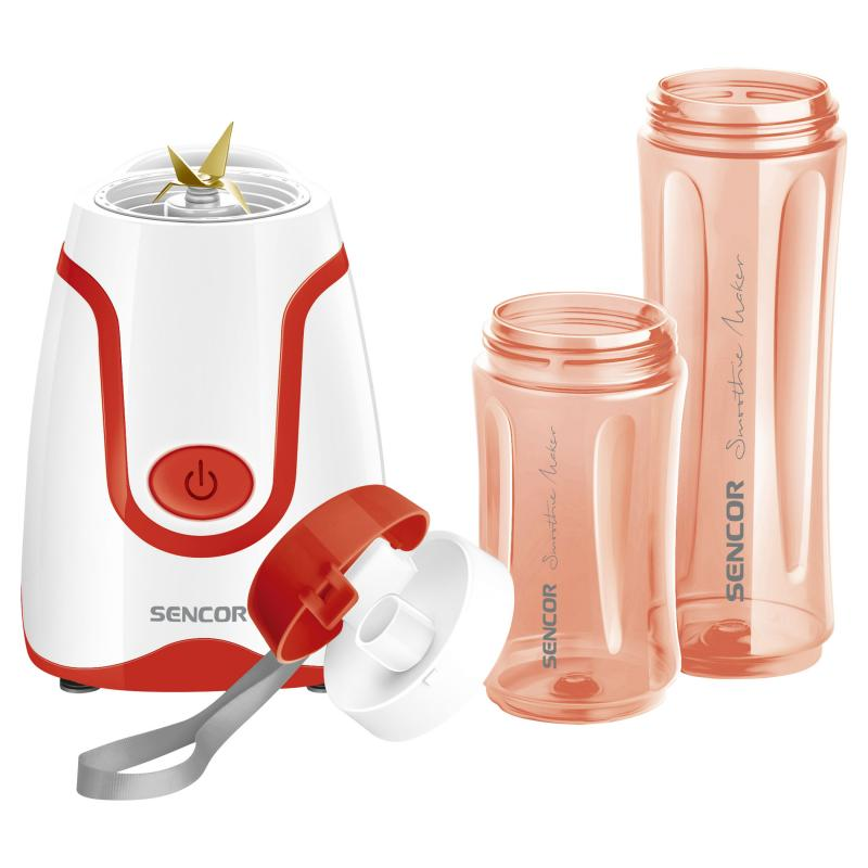SBL_2214RD_Smoothie_maker_SENCOR_2.jpg