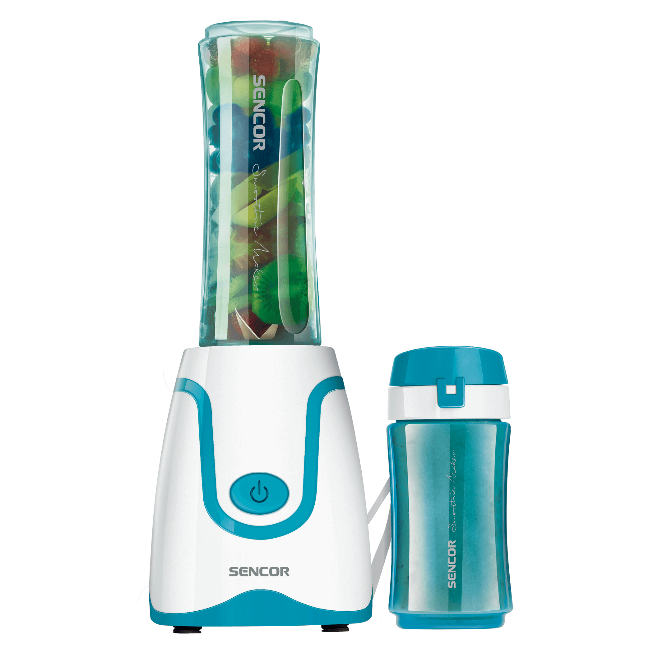 term/fokateg/SBL_2217TQ_Smoothie_maker_SENCOR.png