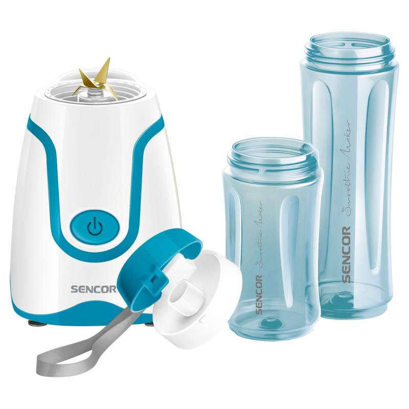 SBL_2217TQ_Smoothie_maker_SENCOR_2.jpg