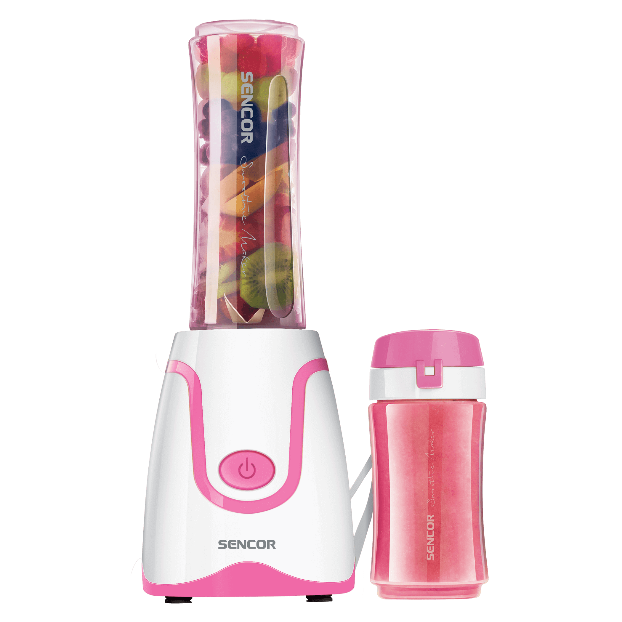 SBL_2218RS_Smoothie_maker_SENCOR.png