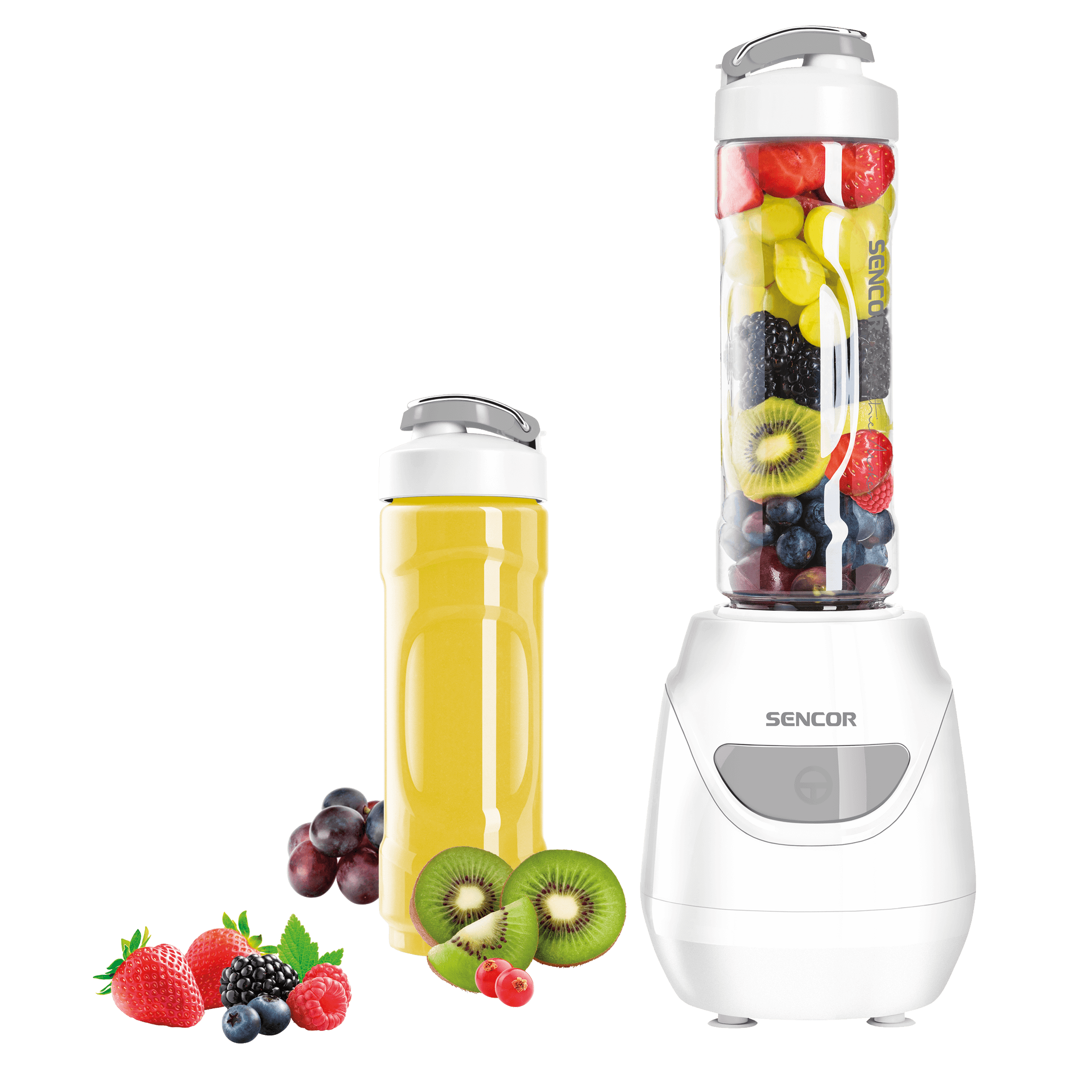 term/fokateg/SBL_3200WH_Smoothie_maker_SENCOR.png