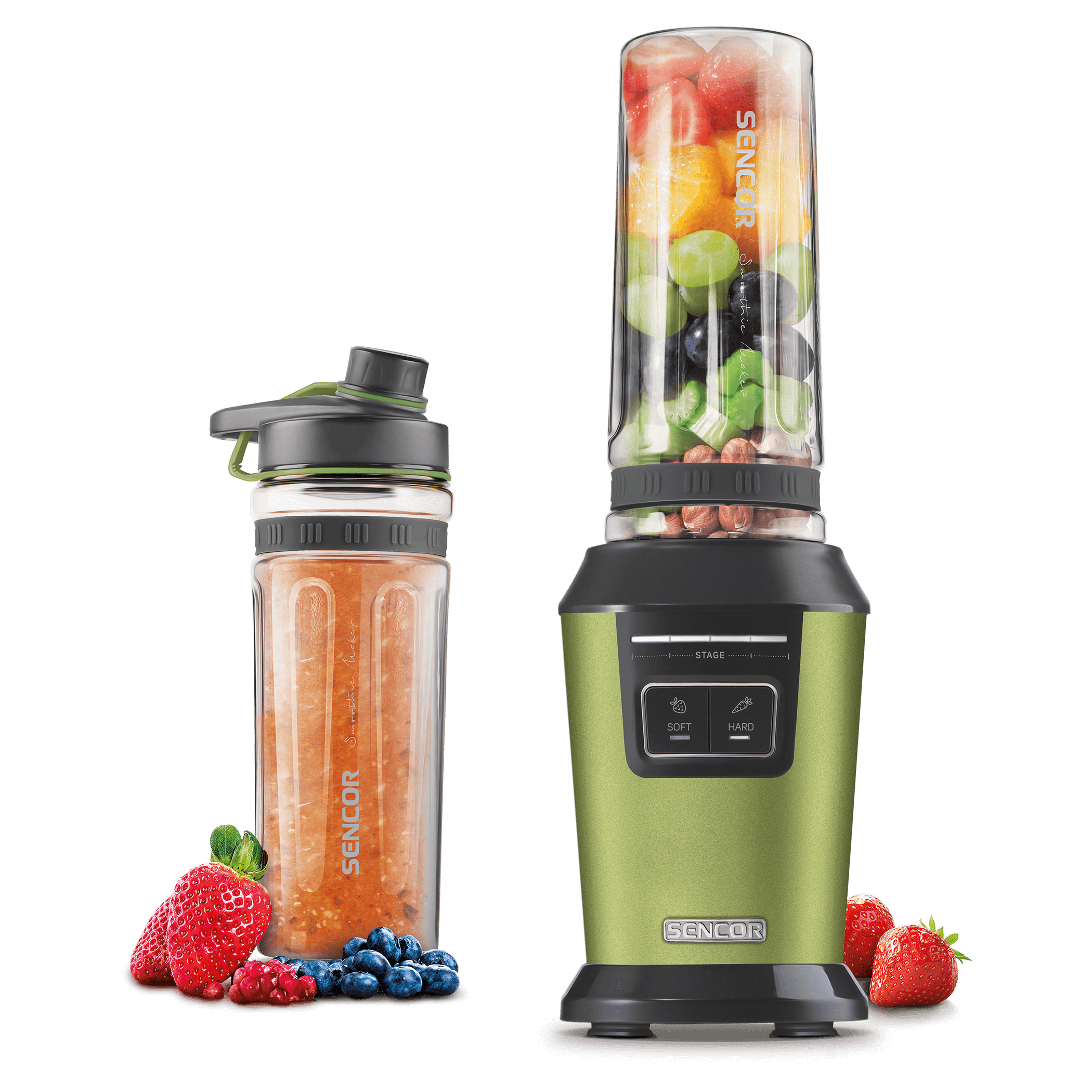 term/fokateg/SBL_7070GG_Smoothie_maker_SENCOR.png