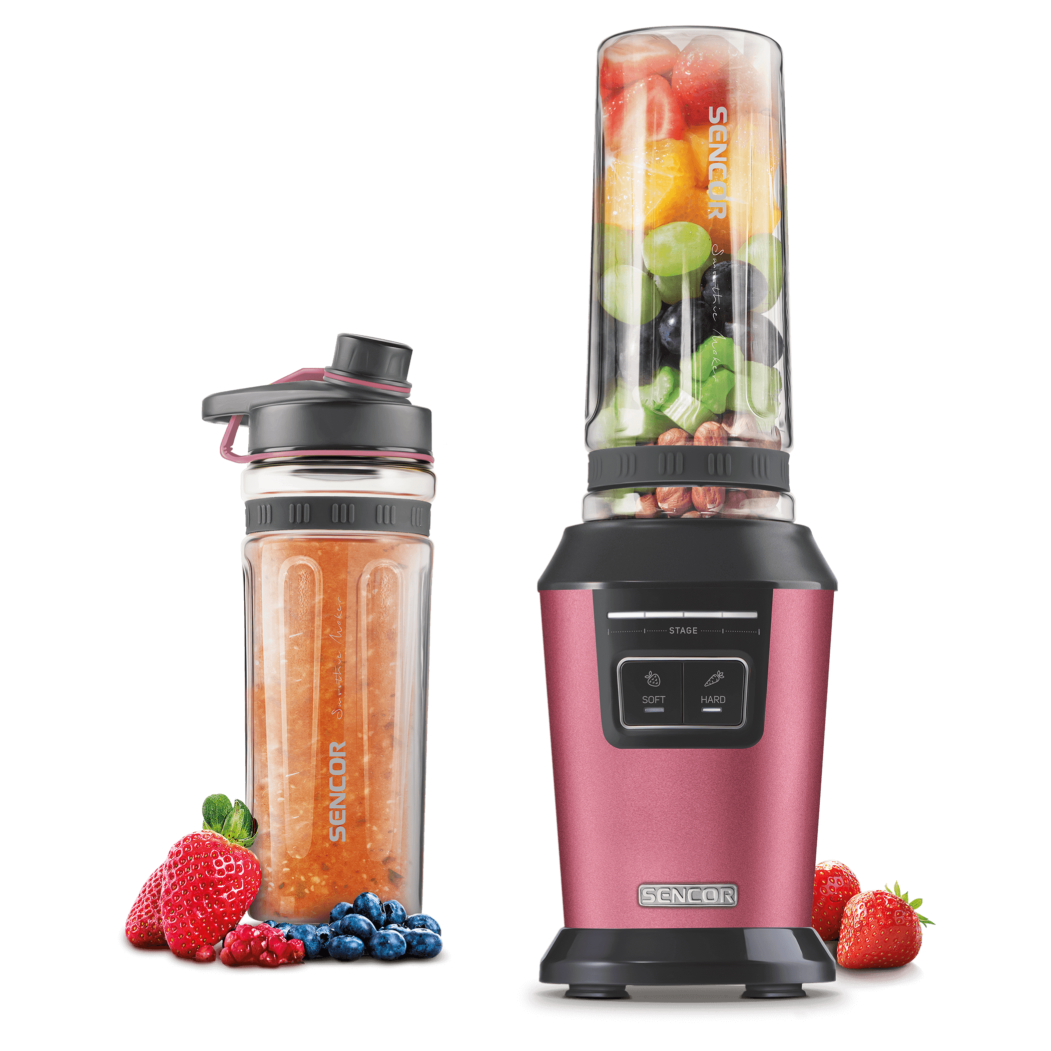 SBL_7074RD_Smoothie_maker_SENCOR.png