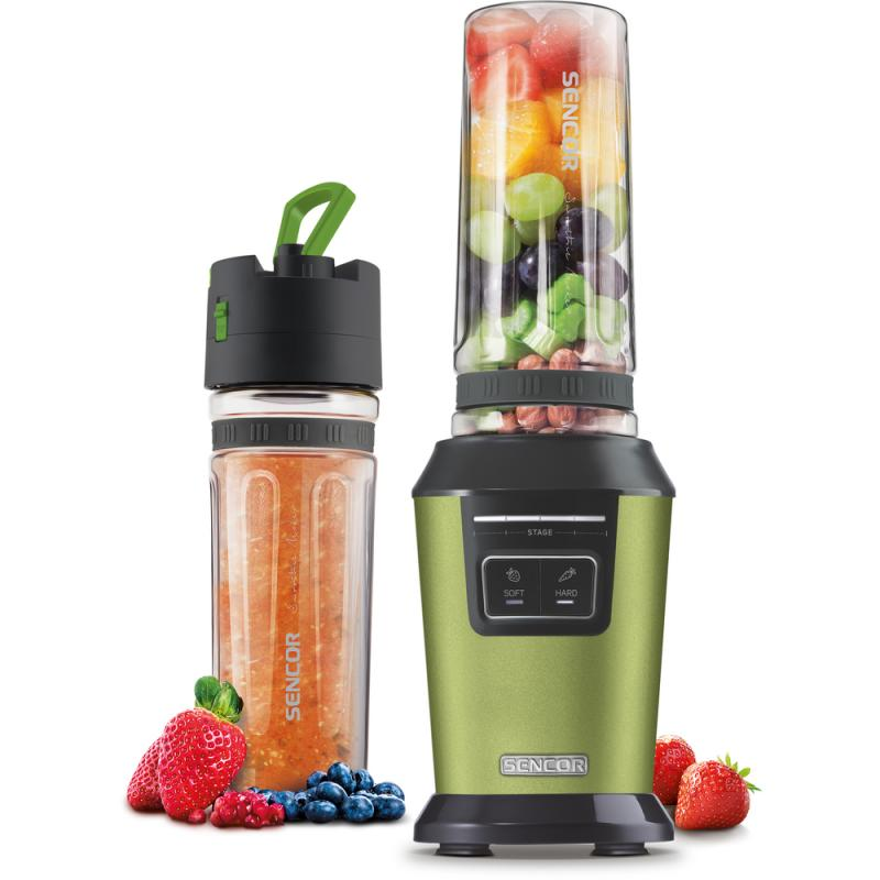 SBL_7170GG_Smoothie_maker_SENCOR.jpg