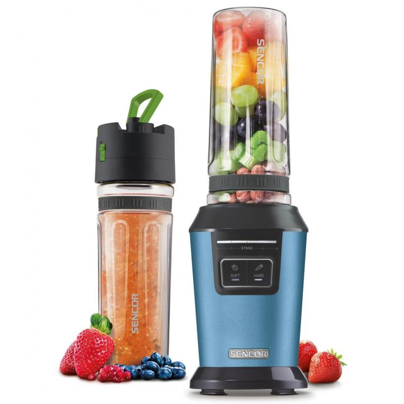 SENCOR_SBL_7172BL_SMOOTHIE_MAKER.jpg