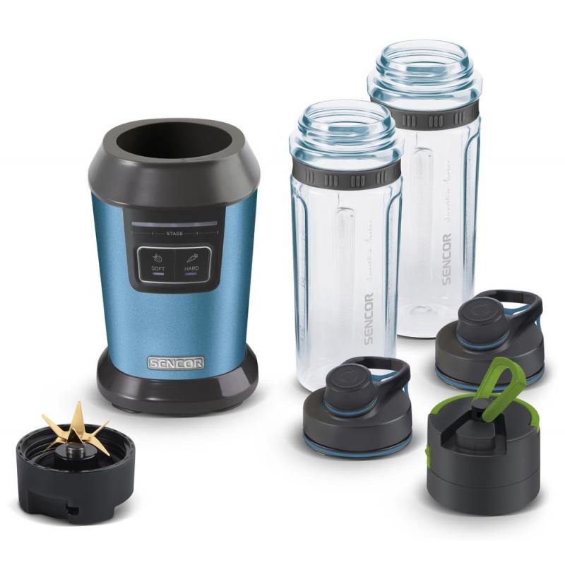 SENCOR_SBL_7172BL_SMOOTHIE_MAKER2.jpg