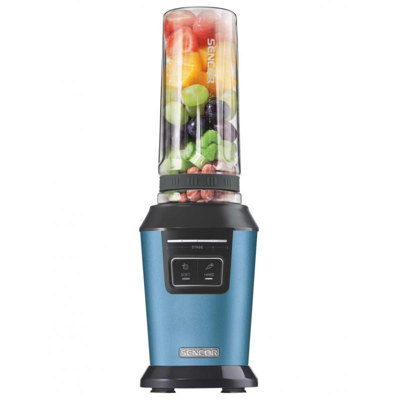 SENCOR_SBL_7172BL_SMOOTHIE_MAKER3.jpg