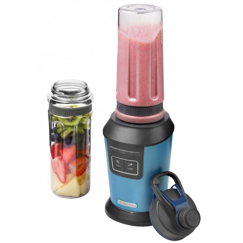 SENCOR_SBL_7172BL_SMOOTHIE_MAKER4.jpg