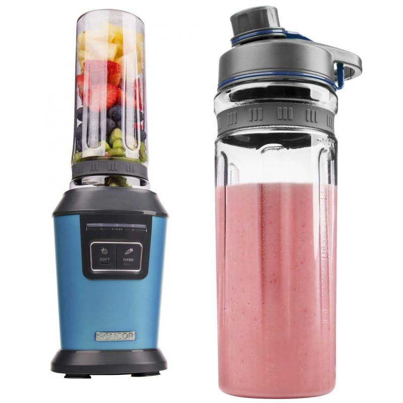 SENCOR_SBL_7172BL_SMOOTHIE_MAKER5.jpg