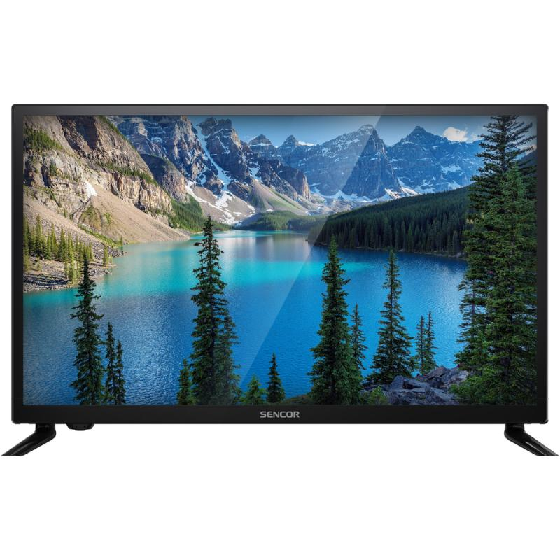 SENCOR_SLE2470TCS_HD_LED_TV_1.jpg