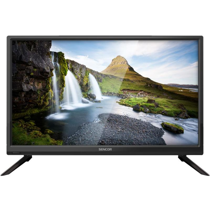 term/fokateg/SENCOR_SLE_2472TCS_HD_LED_TV.jpg