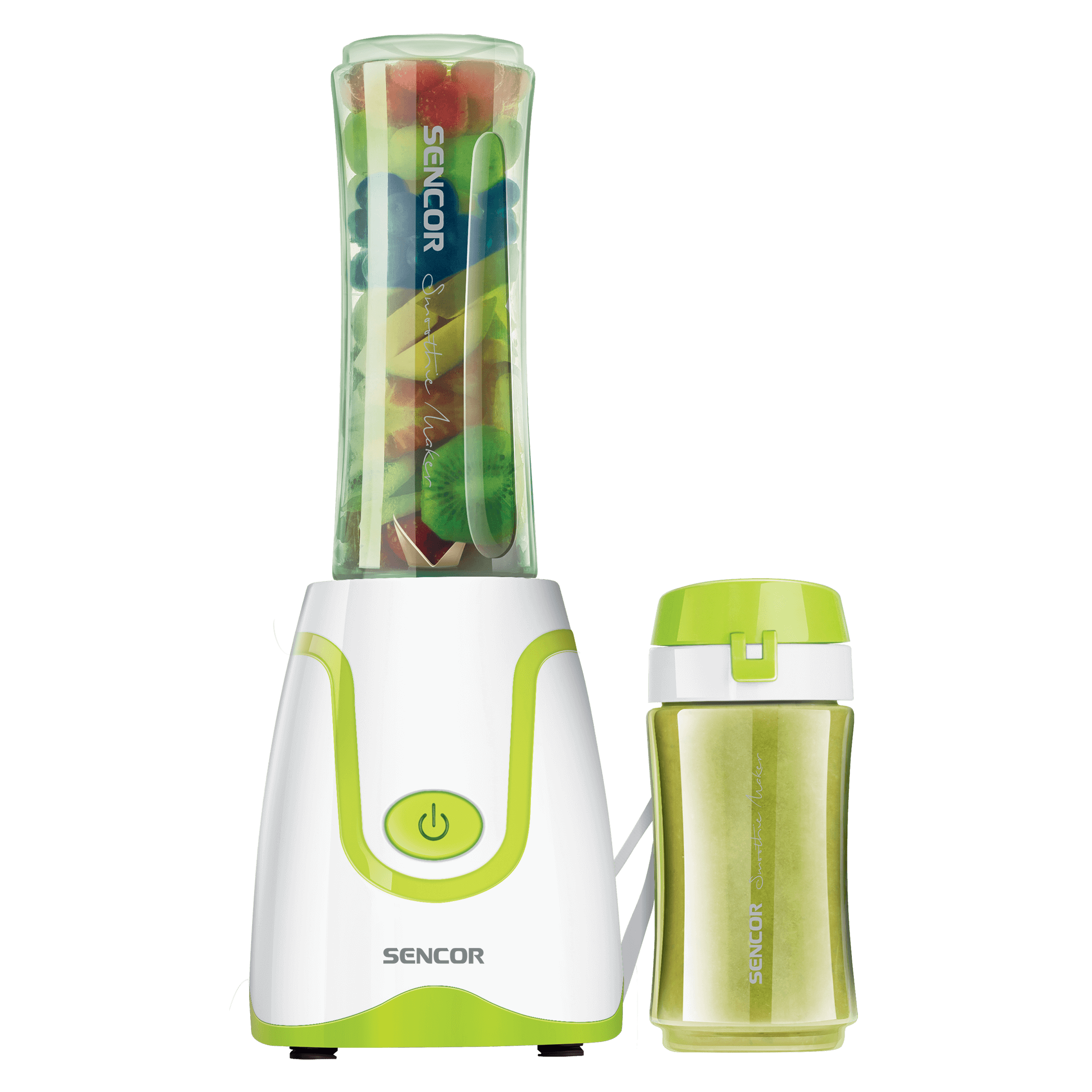 term/fokateg/SENCOR_Smoothie_maker_SBL_2211GR.png