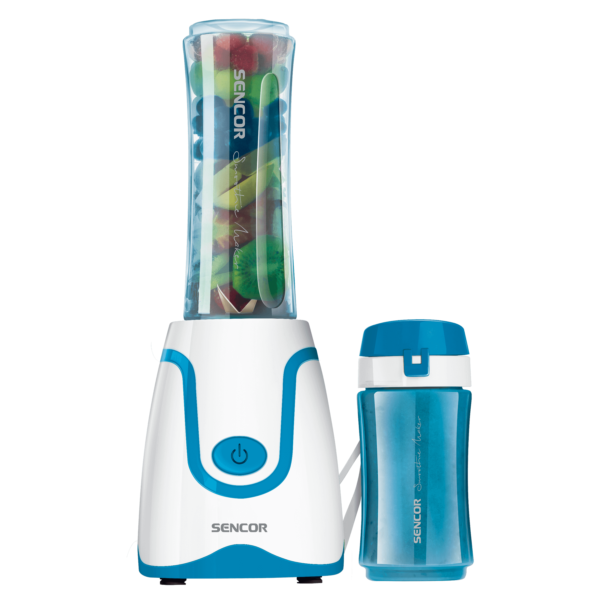 term/fokateg/SENCOR_Smoothie_maker_SBL_2212BL.png