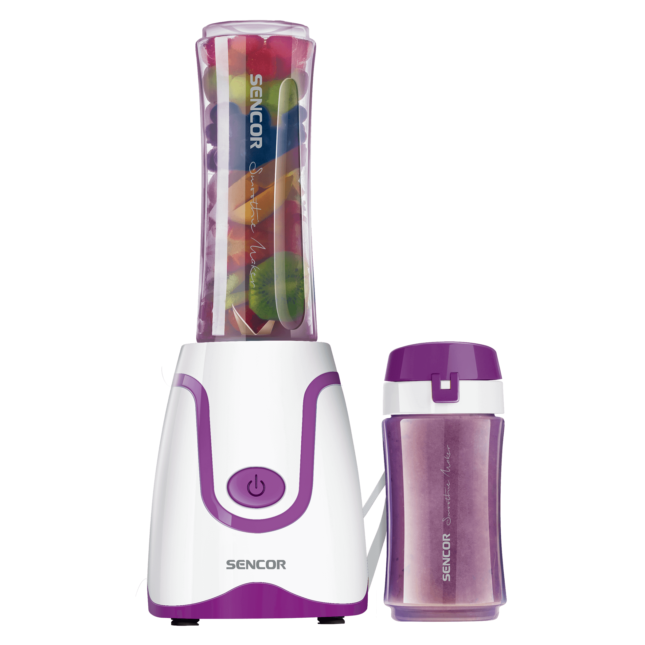 SENCOR_Smoothie_maker_SBL_2215VT.png