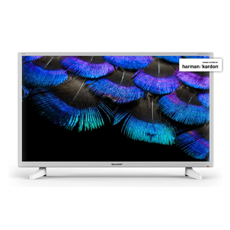 term/fokateg/SHARP_LC-40FI3222EW_FEHER_szinu_102cm-es_FULL_HD_LED_TV_Harman_Kardon_hangszorokkal.jpg