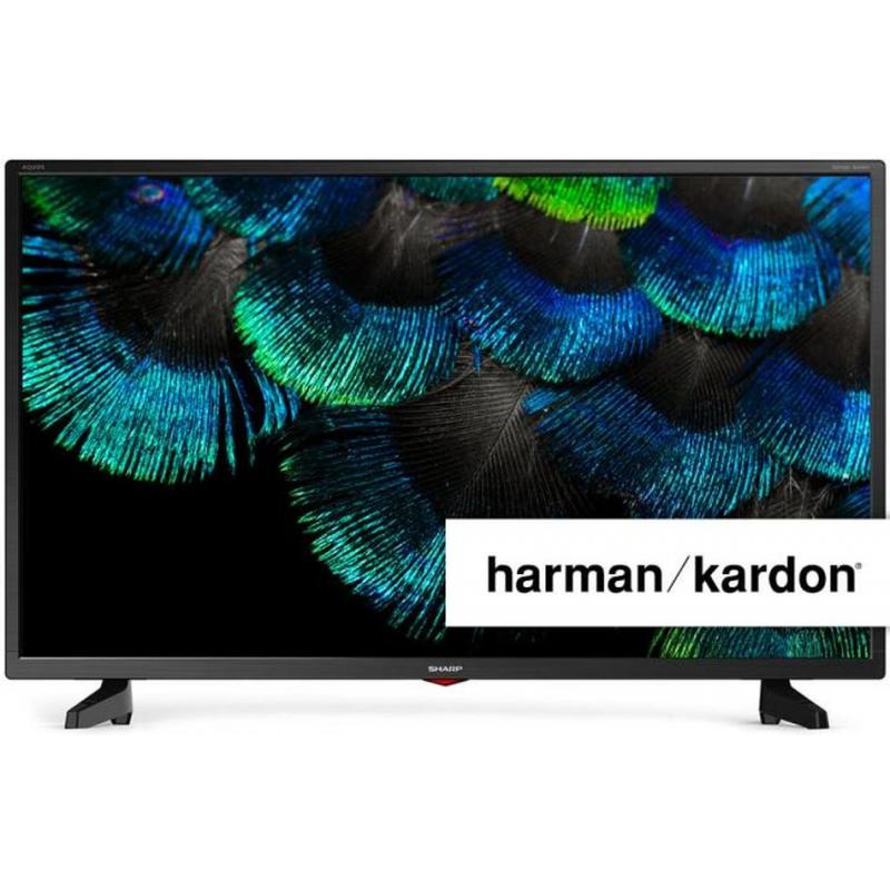 SHARP_LC-40FI3322E_102cm-es_FULLHD_LED_TV_Harman_Kardon_hangszorokkal.jpg