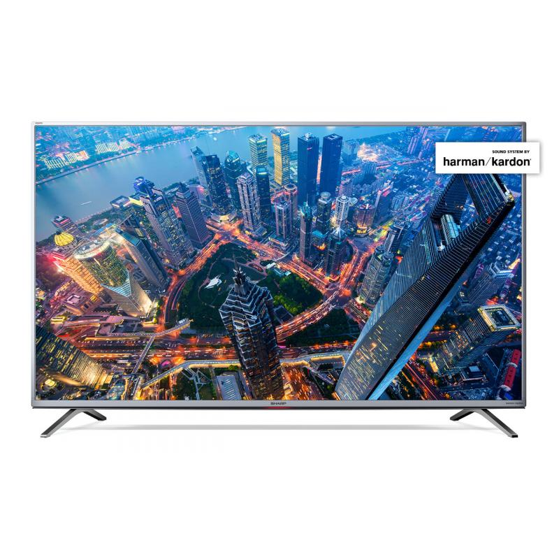 SHARP_LC-43UI8872ES_109cm-es_4K_UHD_SMART_LED_TV_Harman_Kardon_hangszorokkal.jpg