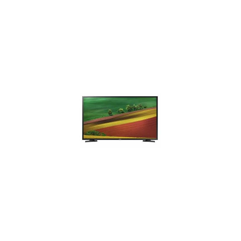 term/fokateg/Samsung_UE32N4002AKXXH_HD_TV.jpg