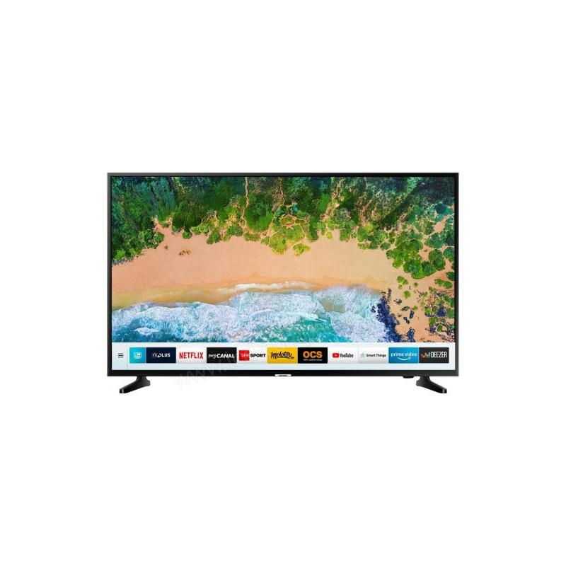 term/fokateg/Samsung_UE43NU7092UXXH_UHD_SMART_LED_TV.jpg