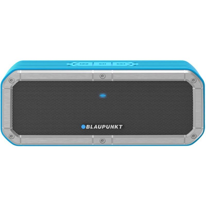 term/fokateg/blaupunkt-bt12outdoor.jpg