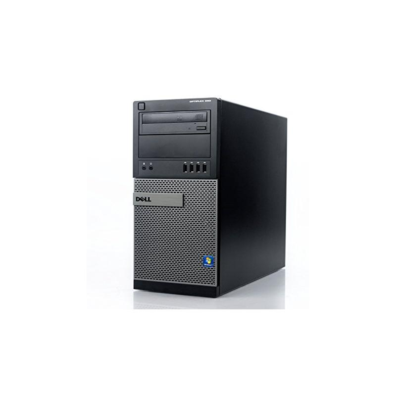 dell-optiplex-990-t-1.jpg