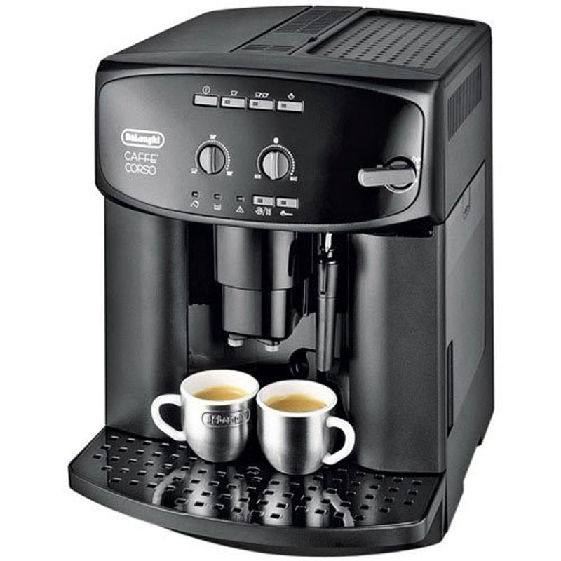 term/fokateg/delonghi.jpg