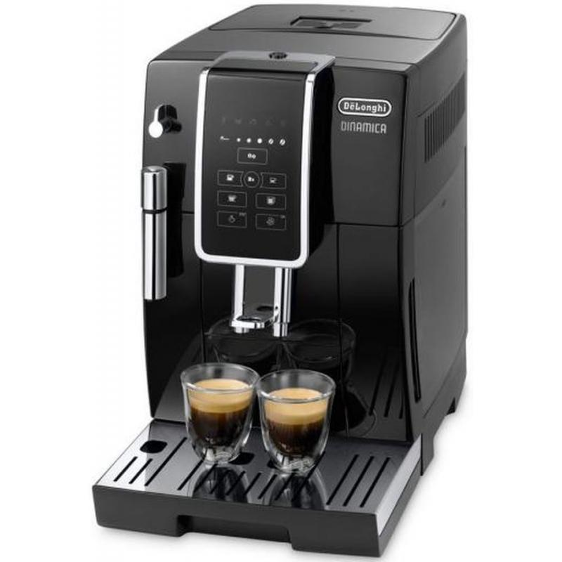 term/fokateg/delonghi31.jpg
