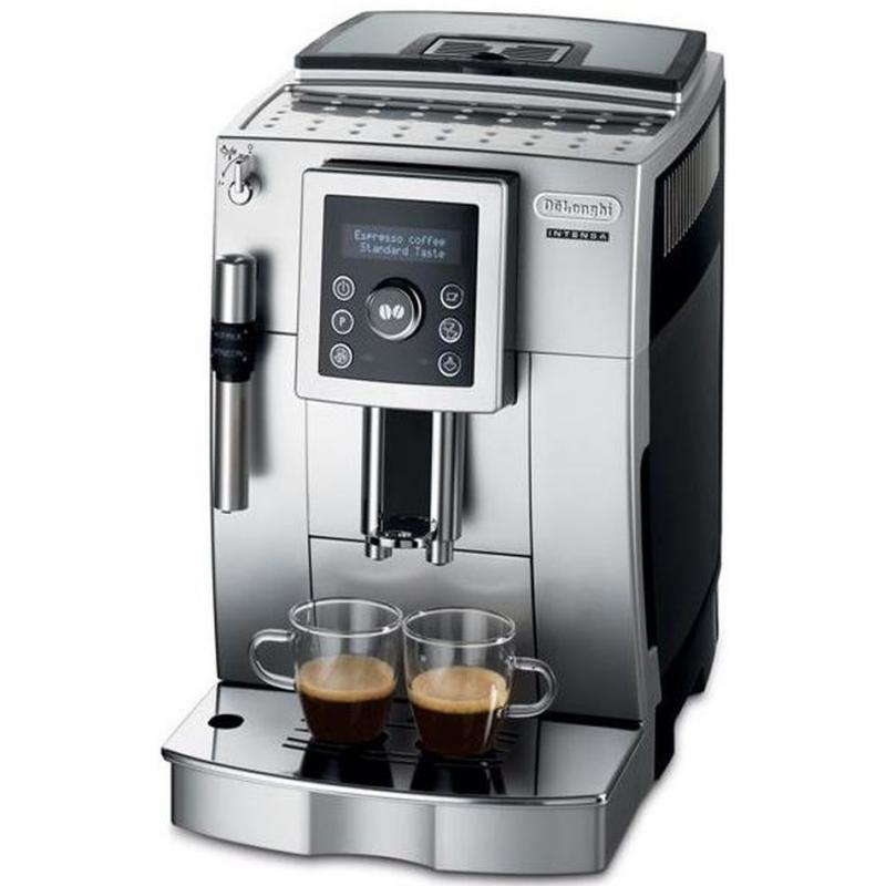 term/fokateg/delonghi_5.jpg