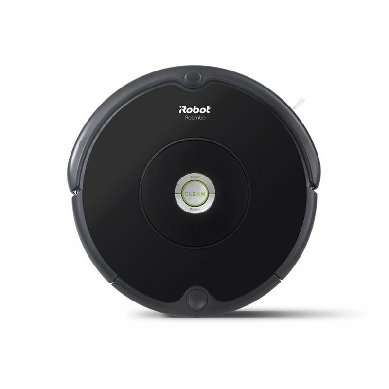 term/fokateg/iRobot_Roomba_606.jpg