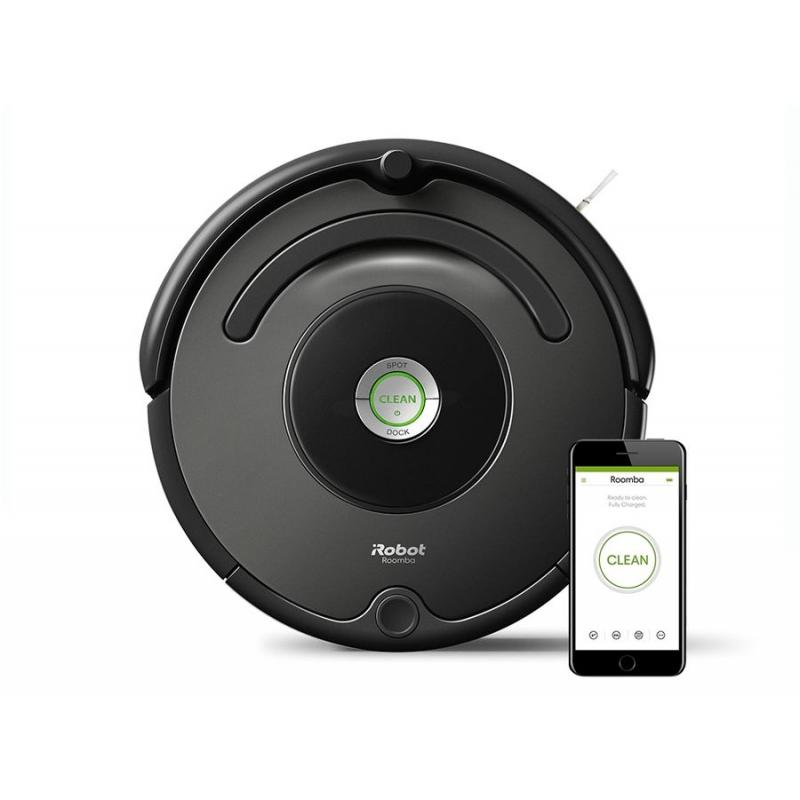 term/fokateg/iRobot_Roomba_676.jpg